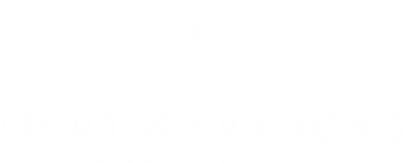 logo_filaire_blanc_bl.png