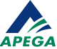 logo Alberta.png