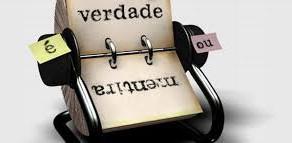 Último factóide de Bolsonaro:        decreto para volta ao trabalho
