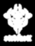 Stedfastt_Logo_white.png