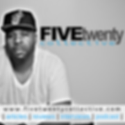 www.fivetwentycollective.com (3).png