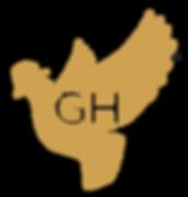 GH3-logo-4x4.png