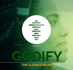 godify.jpg