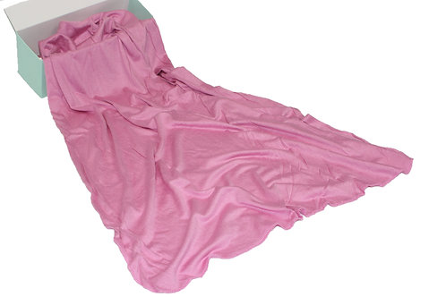The Jersey Collection - Pink