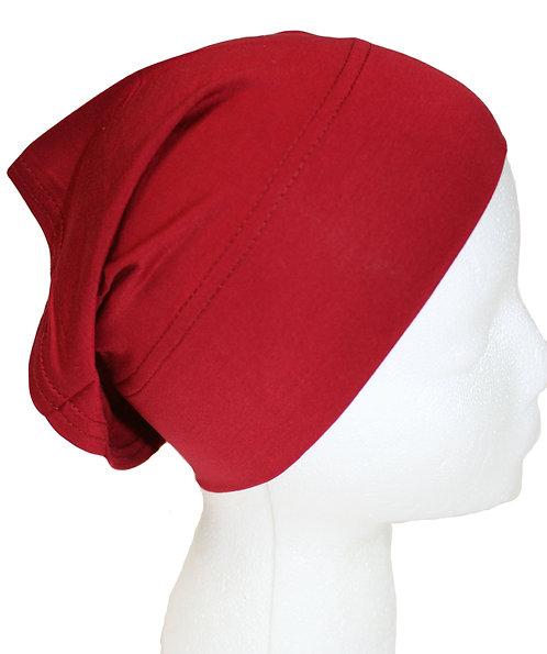 Undercap - Red