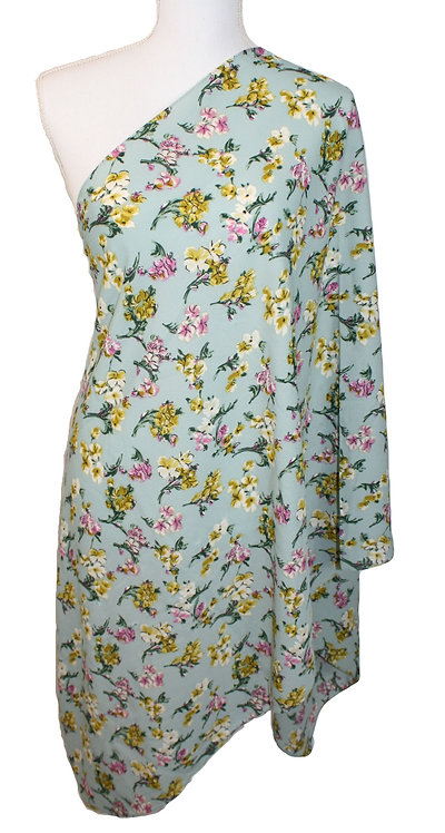 The Print Collection - Marigold
