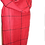 Thumbnail: The Plaid Collection - Cherry