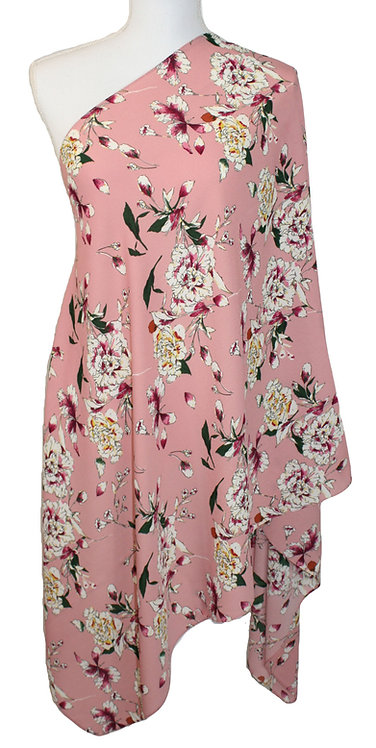 The Print Collection - Carnation