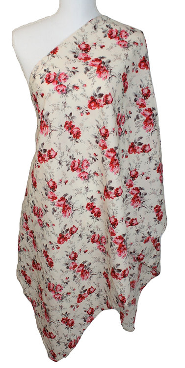 The Print Collection - Cherry Blossom