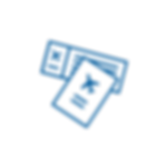 noun_travel documents_859329.png