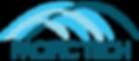 Pacific Tech Logo RGB.png