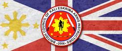 BCKEAI logo.jpg