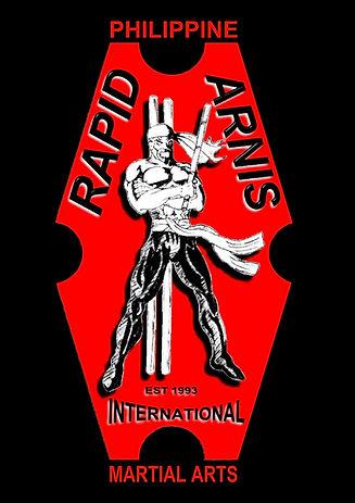 RA Logo.JPG