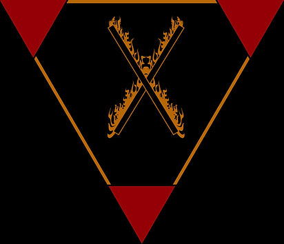 Logo black BG.jpg