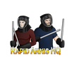 Rapid Arnis HQ - online platform