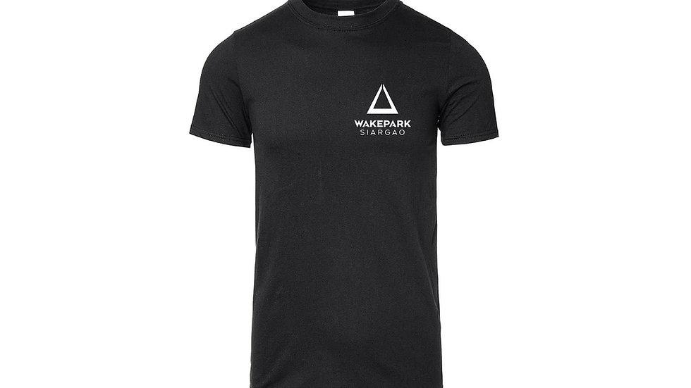 Siargao Wakepark T-Shirt