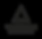 Logo POS.png