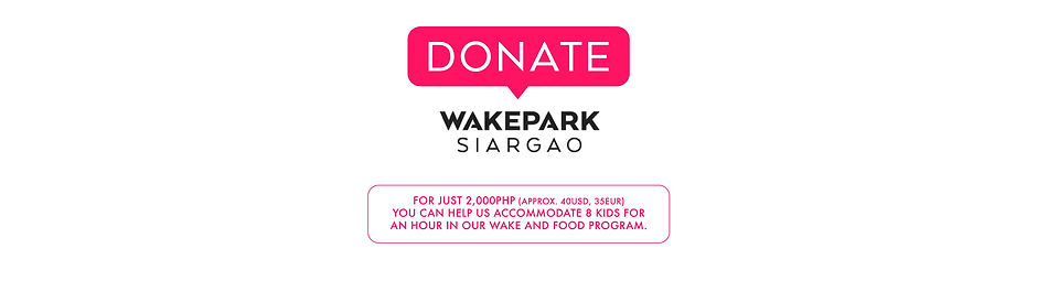 Donate_wakepark_siargao2.jpg