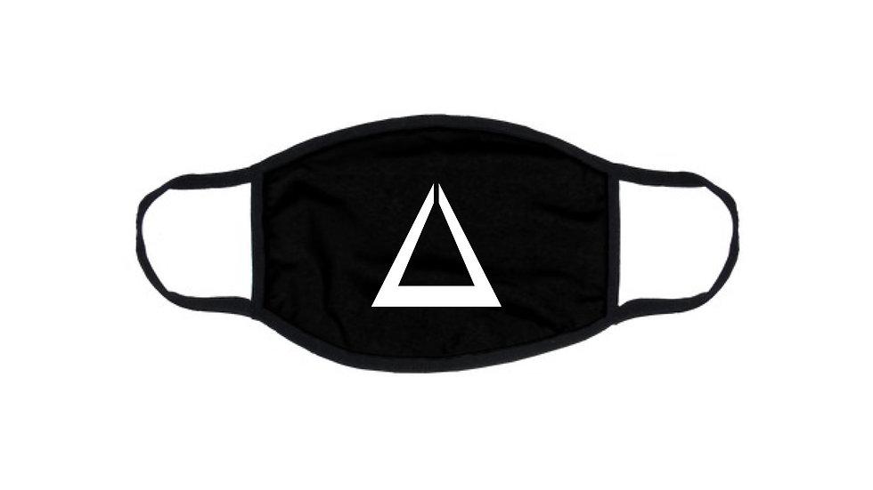 Siargao Wakepark Mask