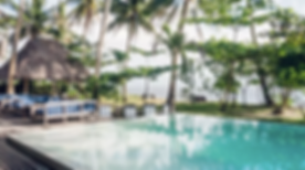 bravo beach resort.png