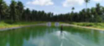 Schermafbeelding 2018-04-18 om 22.56.56.png