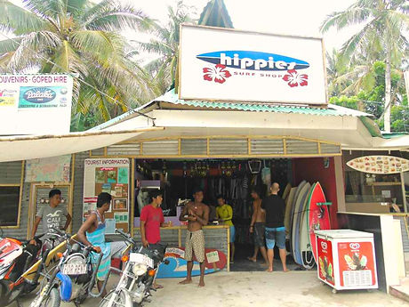hippies-surf-shop.jpg