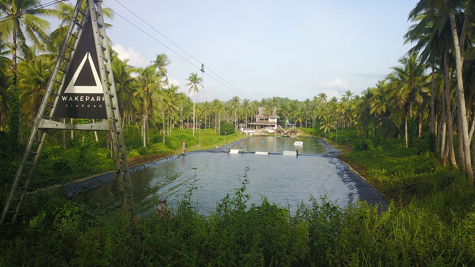 overview_backtower_siargao_wakepark.jpg