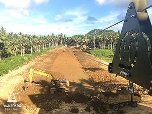 construction_mainlake_2016_siargao_wakep