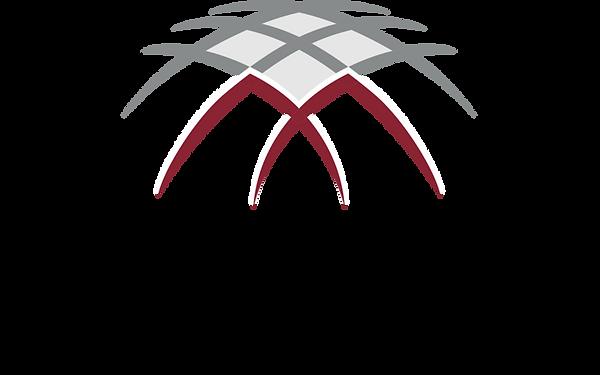 AT-Meridian-Logo-web-768x480.png