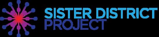 sisterdistrict-logo2-524x122.png