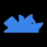 EveryDistrict Logo.png