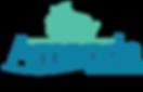 AmandaForWIsc_Logo.png