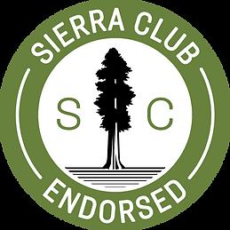 sierra_club_endorsement_seal_color-1.png