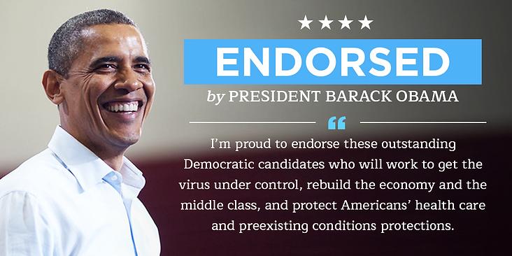 Obama Endorsement.png