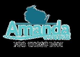 Amanda%20White%20Eagle%20Logo_edited.png