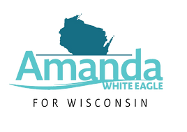 Amanda%20White%20Eagle%20Logo_edited.png