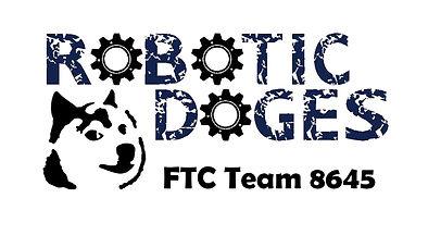 Doges Logo 1.JPG