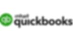 552730-intuit-quickbooks.png