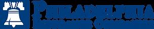 pic-logo-alt-1024x192.png