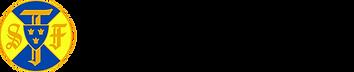 Logga till boendets egen webb.png