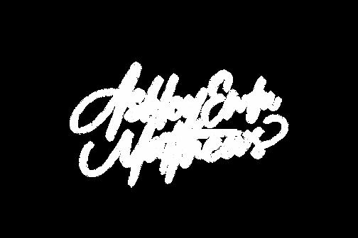 Ashley-En-fu-Matthews-white-high-res.png