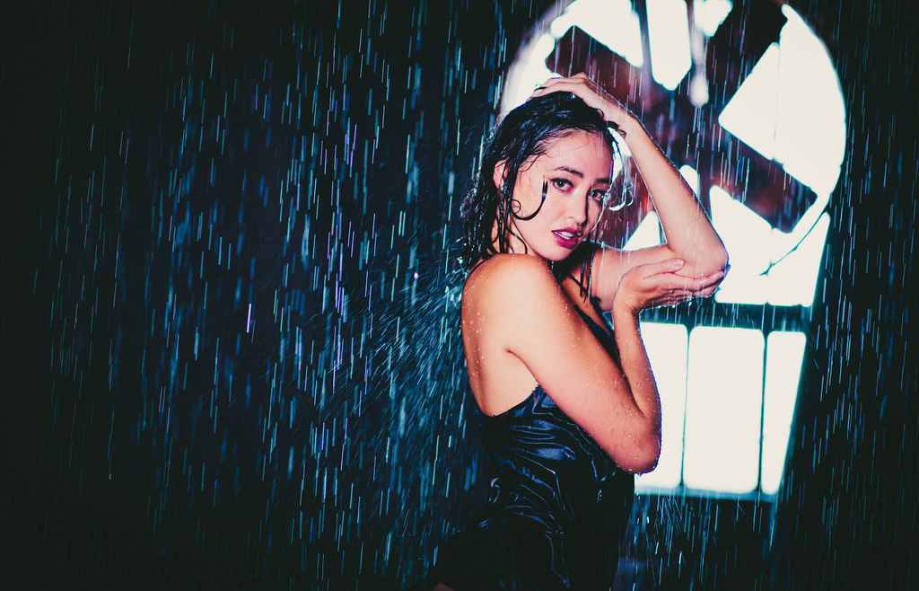 Amy Ryerson Photography