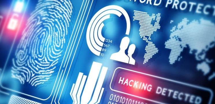 cybersecurity003-1-s-w620-h300-q100-m1467723044.jpg
