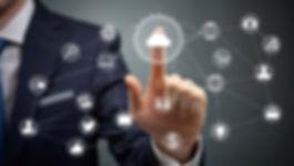 digital-business-cloud-transformation.jpg