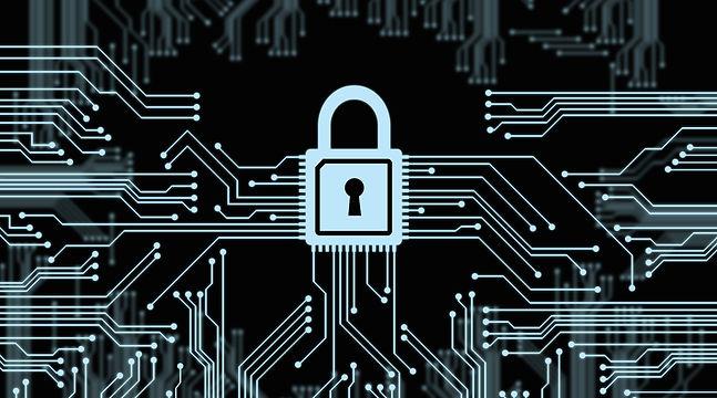 digital-security.jpg