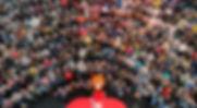 MozFest-2014-1400x770.jpg