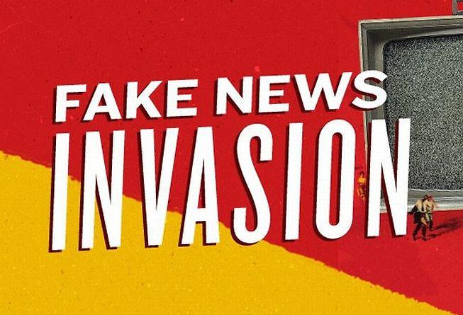snopes-fake-news-sites_edited.jpg