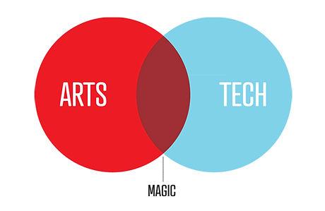 arttech.jpg