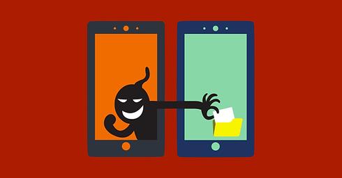 phone-vs-phone-12001.png