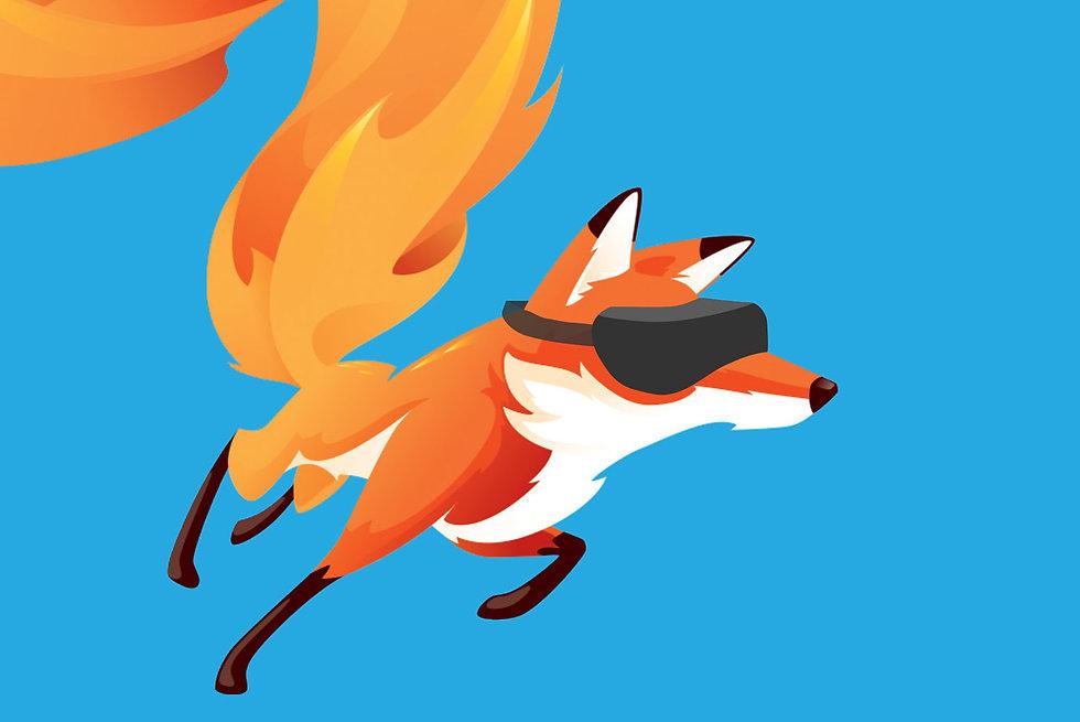 mozilla-virtual-reality-firefox-oculus-rift.jpg